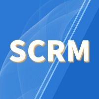 SCRM中的Social指的是什么?